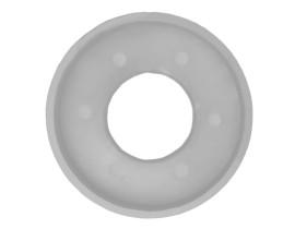 kołpak ochronny (talerz 610)
