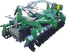 TYTAN 250