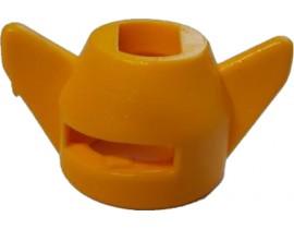Kołpak żółty