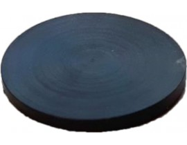 Membrana 18x1,5