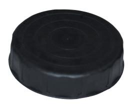 Nakrętka zbiornika do mycia rąk Ø 80