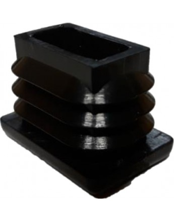 zaślepka 30 x 20mm