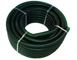 Wąż ssawno-tłoczny ALI-FLEX Ø32 mm