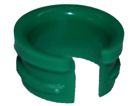 Przelotka węża ø 20 mm
