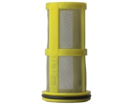 Sitko do filtra liniowego