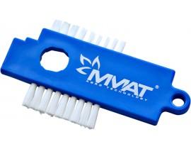 Szczoteczka MMAT