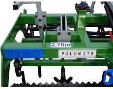 POLON 270