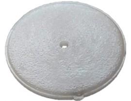 Kryza 1,0 mm