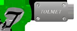 TOLMET